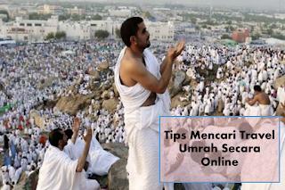 Alhijaz travelku online