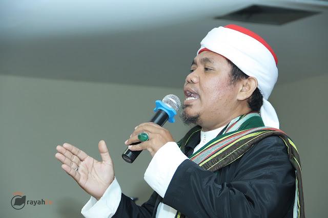 Asoed Abu Kayyis