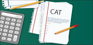 CAT 2018: Eligibility, Exam Pattern