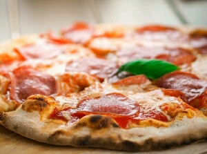 resep pancake pizza mudah enak