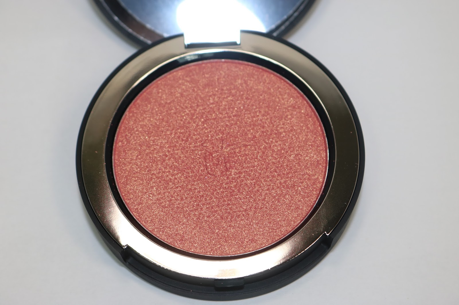 IT Cosmetics Bye Bye Pores Blush in Sweet Cheeks