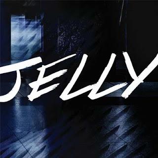 Lirik Lagu Hotshot – Jelly