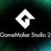 【Game Maker Studio 2 】アセット「Share」を用いて,ゲーム内にシェアボタンを実装する方法(Spriteの画像を保存する方法)