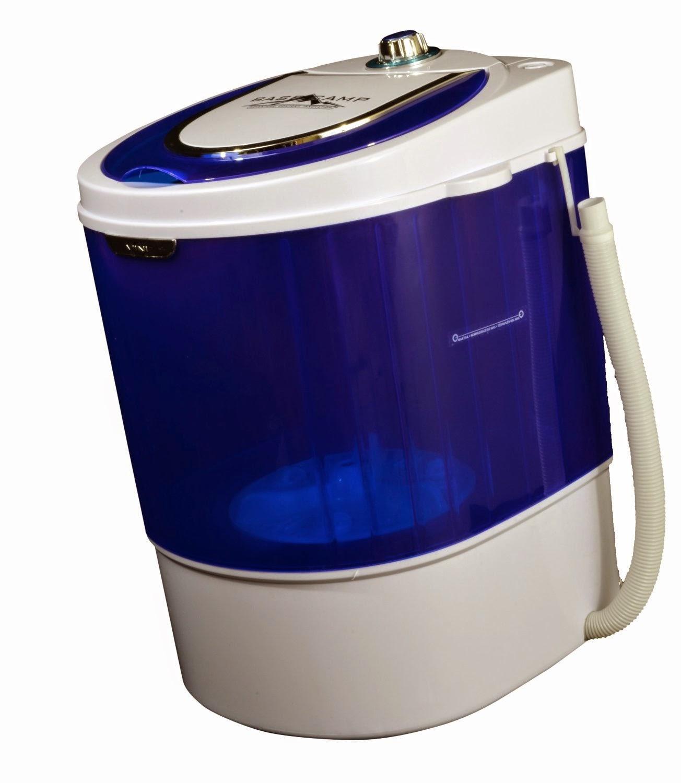 compact washing machine dryer combo