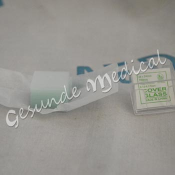 grosir cover glass 18mm X 18mm