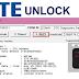 ZTE Modem Unlock Software Download Download Free