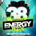 ENERGY MIX VOL 38 (EXCLUSIVO CHANGOSDJS)