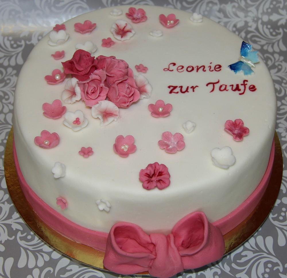 Torten  Kuchen November 2015