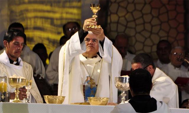 El Vaticano es el Estado que más vino consume en el mundo