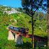 इंडिया के 5 खूबसूरत पहाड़ी रेलवे स्टेशन, घूमने ज़रूर जाएँ