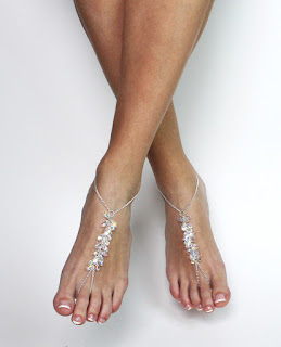 http://mybaresandals.com/collections/goddess-collection/products/iris-barefoot-sandals