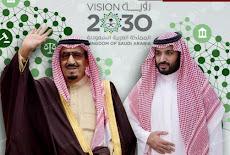 وزارة الدفاع اطلقت باب القبول والتسجيل  عدد من البرامج ( برنامج التوظيف وبرنامج ابتعاث للولايات المتحدة الأمريكية )  في الوزارة للشباب السعودي