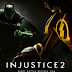 Download Injustice 2 v1.7.0 + Mod Apk Obb