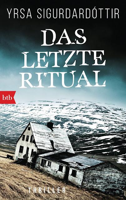Sigurdardottir_YDas_letzte_Ritual_167800
