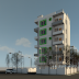 Revit Complete Project #10 | Modeling Residential Building in Revit