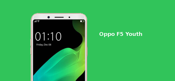 Kredit Oppo F5 Youth, Harga Oppo F5 Youth, Spesifikasi Oppo F5 Youth, Kekurangan dan Kelebihan Oppo F5 Youth