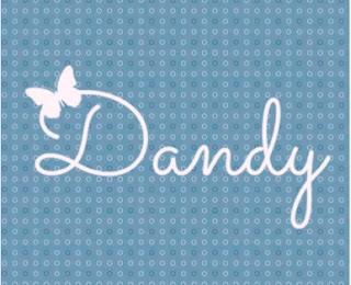 http://vk.com/bowtie_dandy
