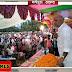 'केंद्र की गद्दी हथियाने में जुमलेबाज ने झूठे वादे करके जनता को किया गुमराह': मंत्री