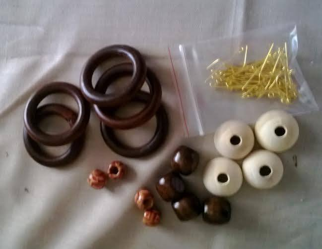 Information Hub Materials For Making Silk Thread Jewellery