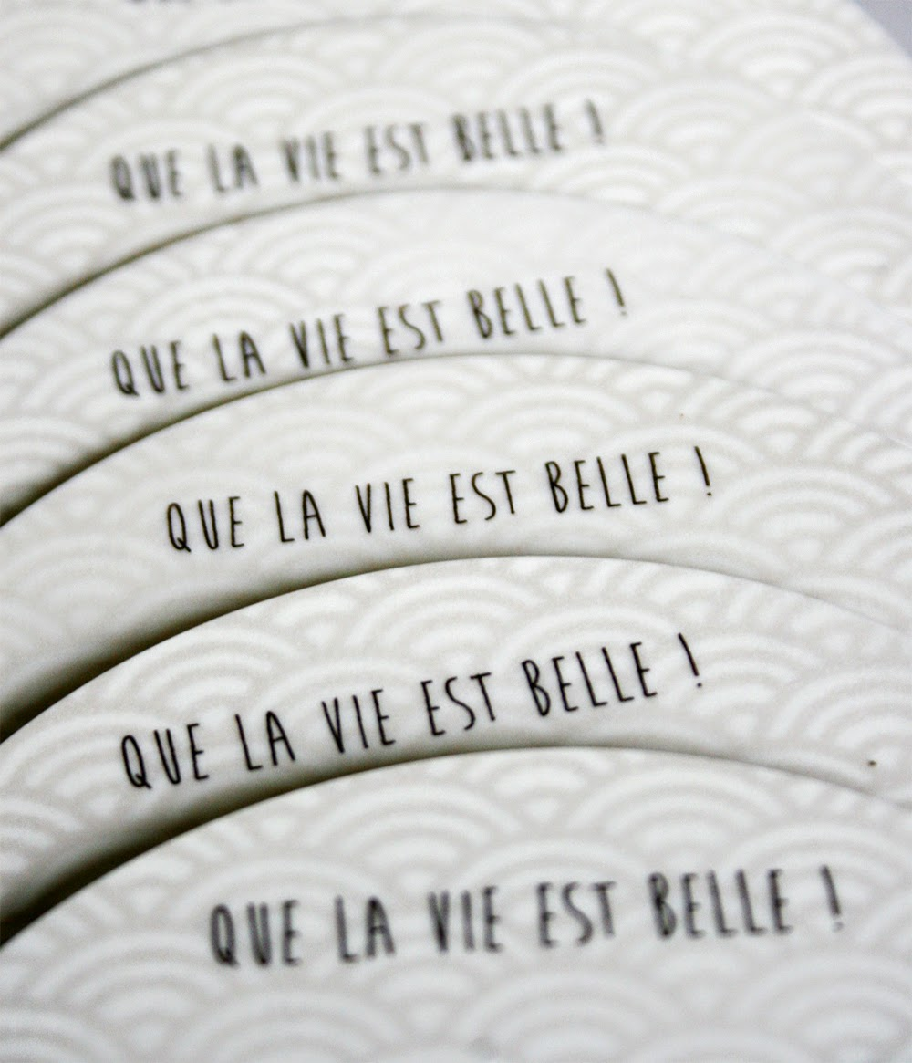 faire-part mariage rétro papier japonais fait main cadeau invité