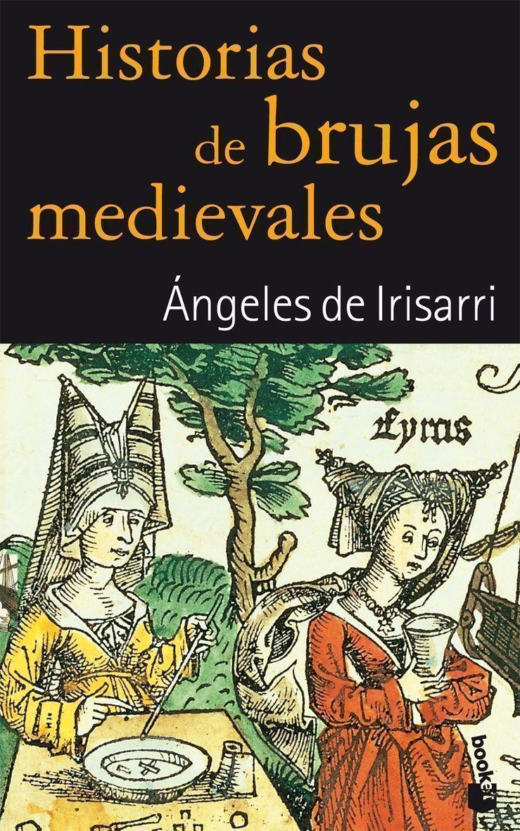 Lectura fantas a o pesadilla for Historias de divan sinopsis