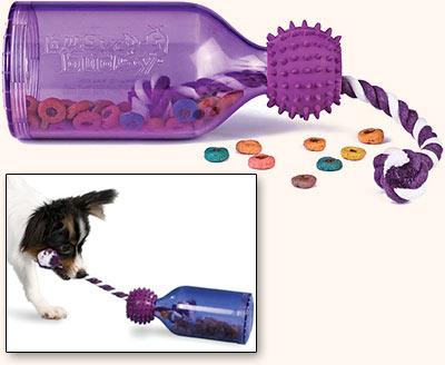 Psicolmascot Juguetes Interactivos Para Perros Parte 1