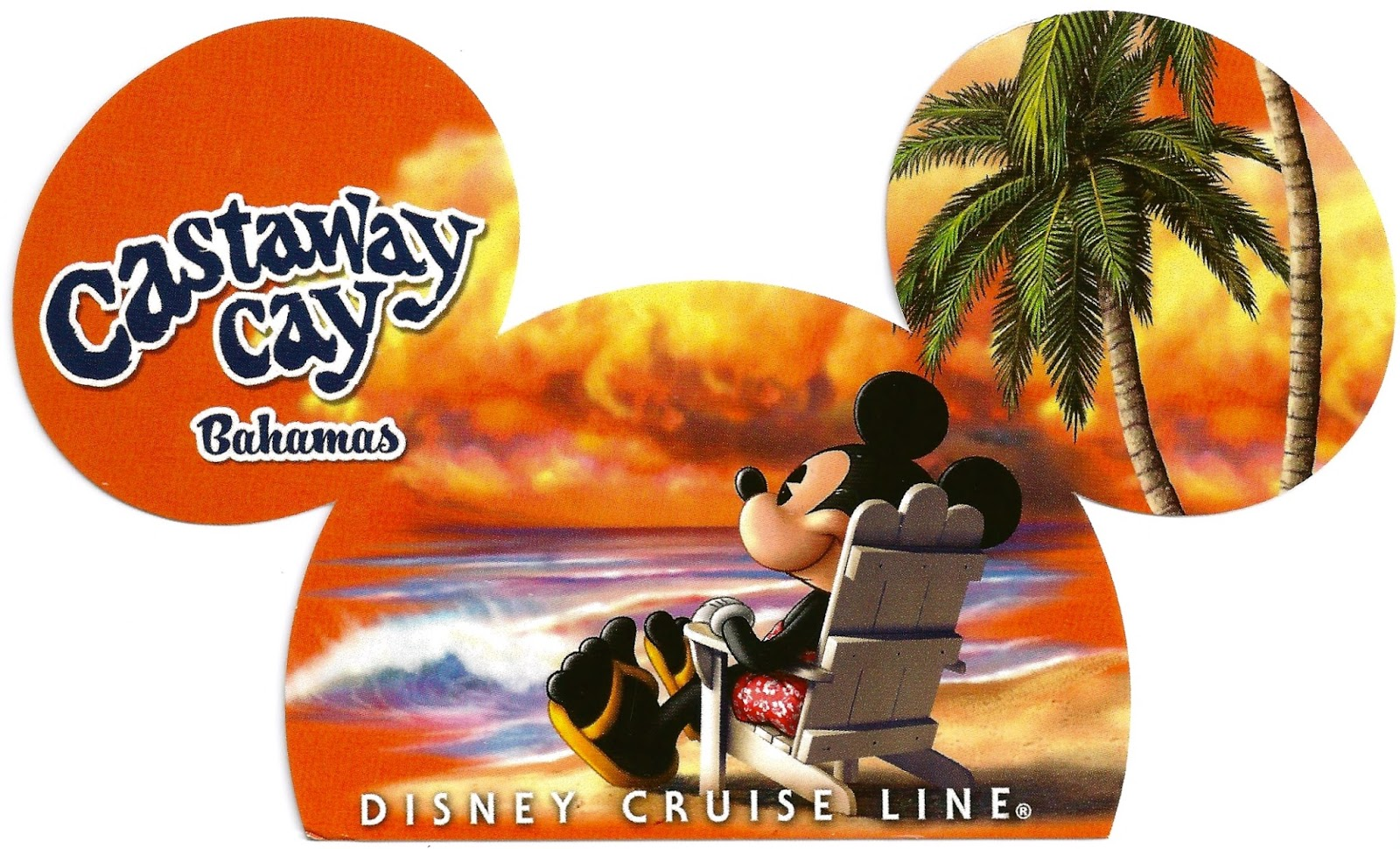 Everything You Need to Know About Castaway Cay | Disney ... |Castaway Cay Disney Cruise Line