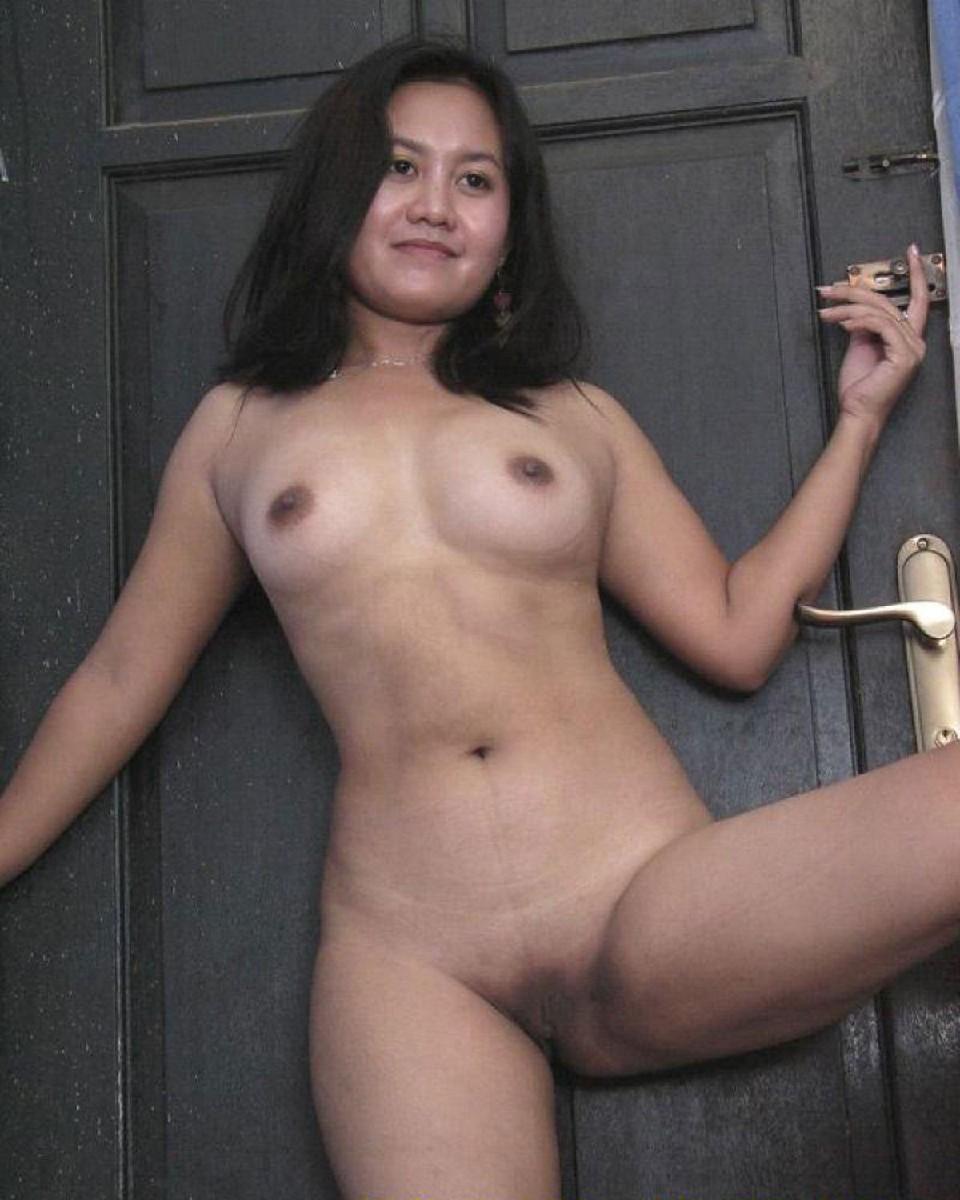 tiny penis tits