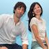 Intervista a Marco Ogliengo e Silvia Wang di ProntoPro.it