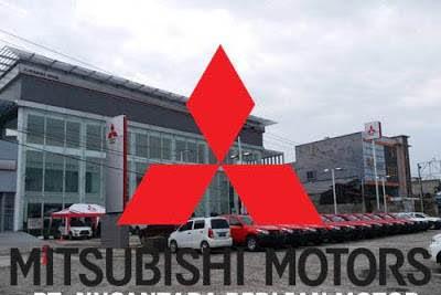 Lowongan PT. Nusantara Berlian Motor Pekanbaru Desember 2018