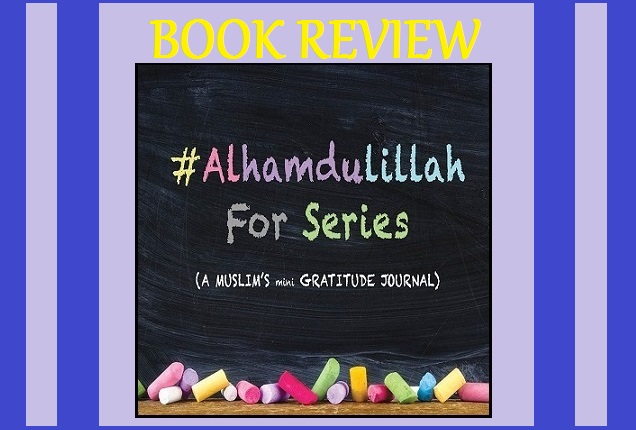 alhamdulillah for series by ayeina