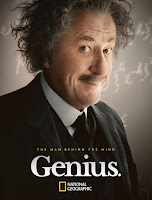 Genius Season 1 Dual Audio [Hindi-English] 720p HDRip ESubs Download