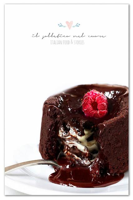 tortino-cioccolato-cuore-fondente