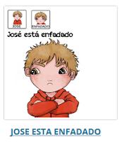http://www.aprendicesvisuales.com/cuentos/aprende/joseestaenfadado/