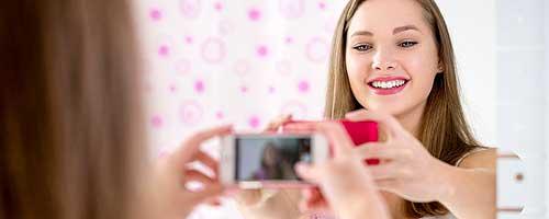 consejos de maquillaje para principiantes