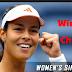 Wimbledon Open women's/Ladies Singles Winners list Since 1884.