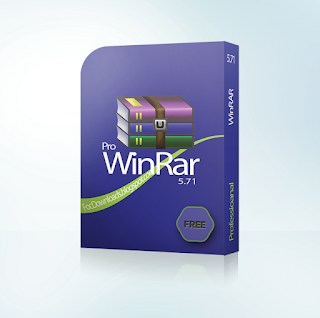 Download WinRAR 5.71 Full Version for FREE