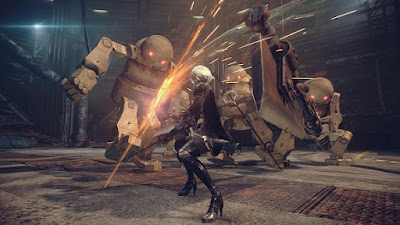 nier-automata-pc-screenshot-www.ovagames.com-3