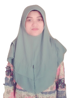 jilbab bekasi