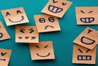 Kepribadian atau personalitas adalah segala bentuk perilaku Pengertian dan Tipe-tipe Kepribadian