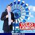 O jornalista Túlio Lemos fala sobre o potencial econômico que existe em Macau