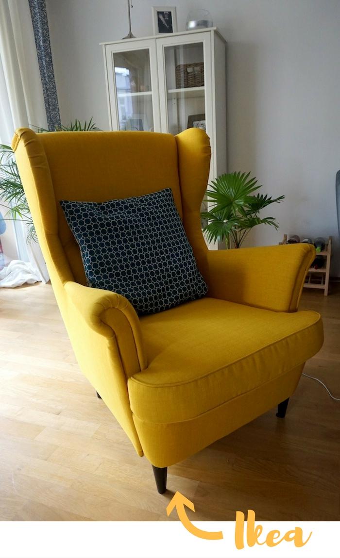 vida nullvier obsession gelb. Black Bedroom Furniture Sets. Home Design Ideas