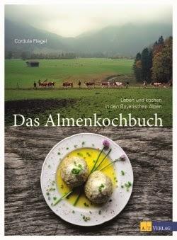 http://schokoladen-fee.blogspot.de/2015/03/rezension-das-almenkochbuch.html