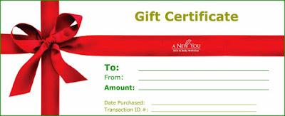 Christmas Award Certificate Templates Free Jkowe
