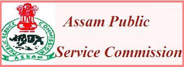 APSC Forest Ranger Recruitment 2018 50 Posts Apply Online