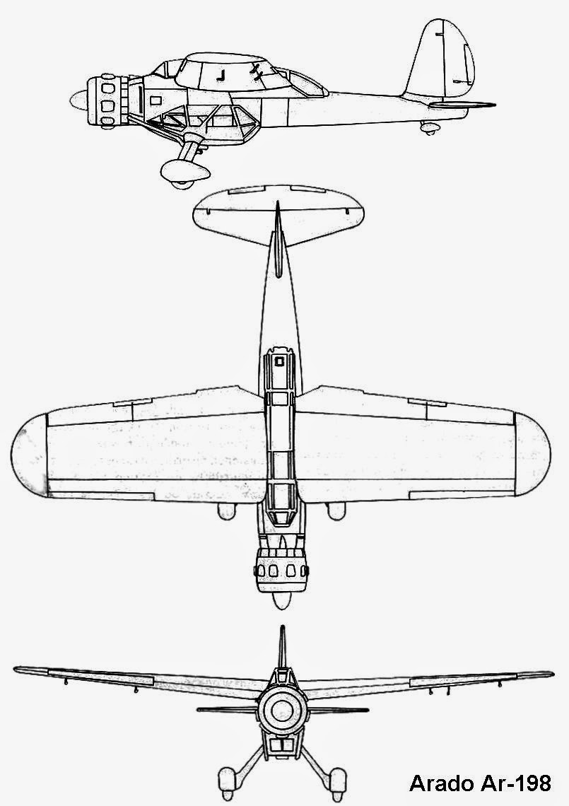5 Cylinder Radial Aircraft Engine Com