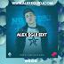 Tony Lozano - No Encontraras (Alex Egui Edit)
