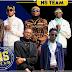 NS Team - NS Team (Rap) (Prod. Life Time)