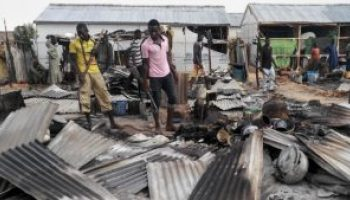 boko haram stabs 11 idps to death borno