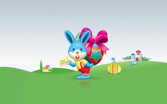 Happy Easter download besplatne pozadine za desktop 1280x800 slike ecard čestitke blagdani Uskrs